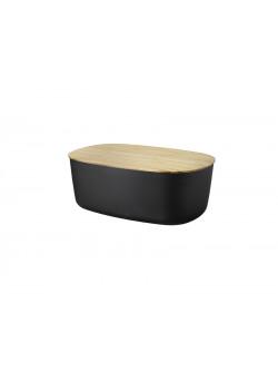 Rigtig Box-it brooddoos