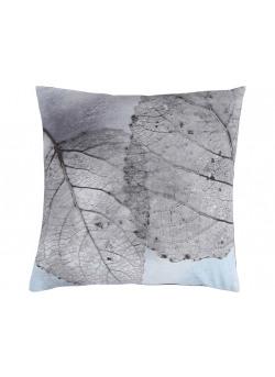 Cushion Martha 45x45 cm ASM