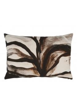 Cushion Toerv 40x60 cm ASM