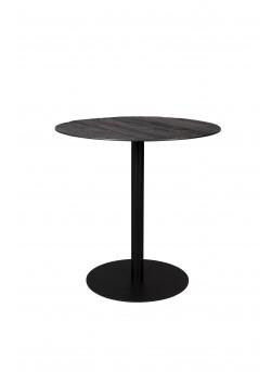 BISTRO TABLE BRAZA ROUND