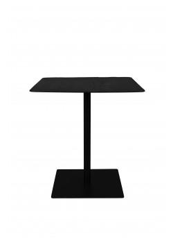 BISTRO TABLE BRAZA SQUARE