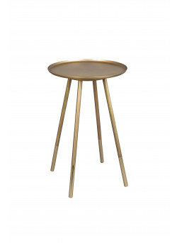 SIDE TABLE ELIOT