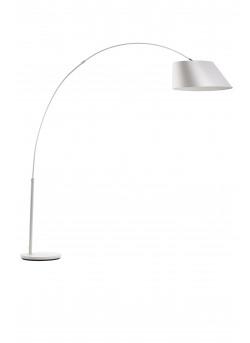 Zuiver Floor Lamp Arc