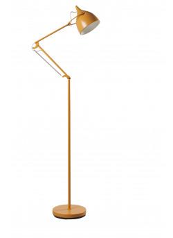 Zuiver Floor Lamp Reader