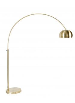 Zuiver Floor Lamp Metal Bow