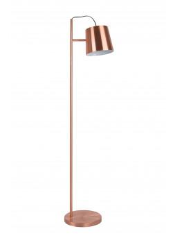 Zuiver Floor Lamp Buckle Head