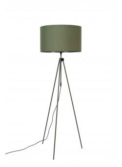 Zuiver Floor Lamp Lesley