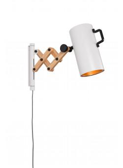 Zuiver Wall Lamp Flex