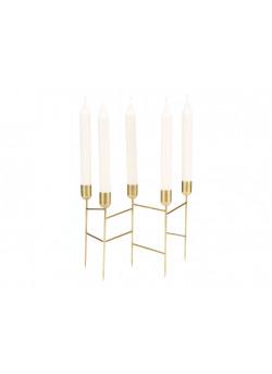Candlestick Spids