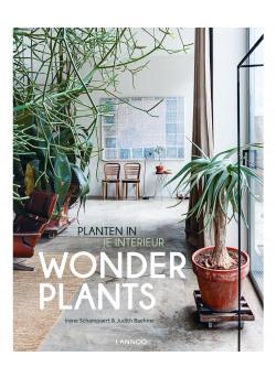 Wonderplants - NL
