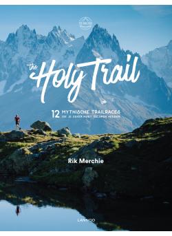 Holy trail - NL