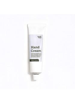 APD - 100ml Hand Cream (Pom + Fig)