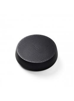 Mino L - 5W Bluetooth® speaker