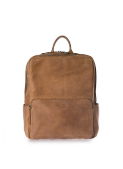 JOHN BACKPACK MIDI