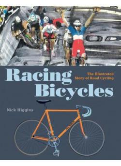 Racing bicycles