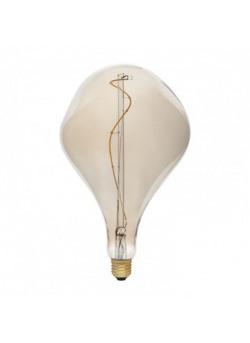3W Voronoi II LED