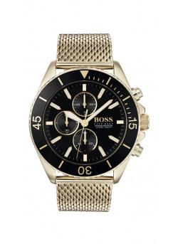 Boss Black 1513703 Ocean Edition uurwerk