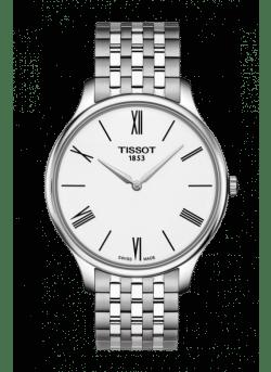 TISSOT - T063.409.11.018.00