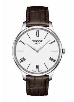 TISSOT - T063.409.16.018.00