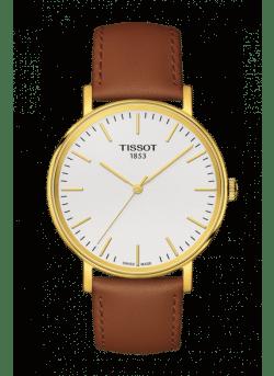TISSOT - T109.410.36.031.00