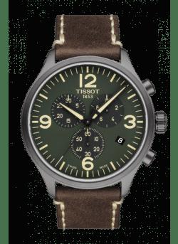 TISSOT - T116.617.36.097.00