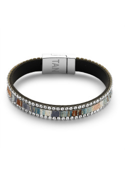 High fashion armband