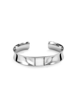High fashion rigide armband