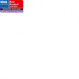 eisa-sigma-60-600
