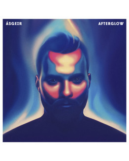 Asgeir - Afterglow CD deluxe