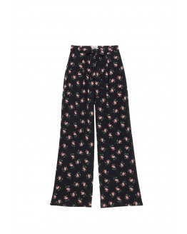 Agnes Trousers