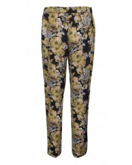 Pants S182227