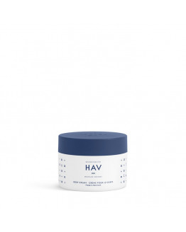 HAV 200ml Body Cream