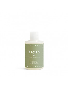 FJORD 300ml Body Wash