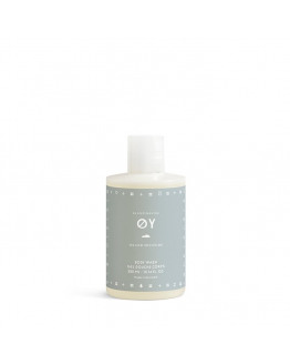 OY 300ml Body Wash