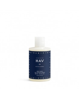 HAV 300ml Body Wash