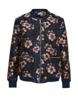 Ailey Jacket