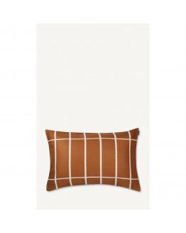 Tiiliskivi  cushion cover 40x60cm