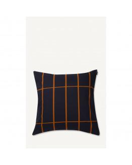 Tiiliskivi  cushion cover 50x50cm
