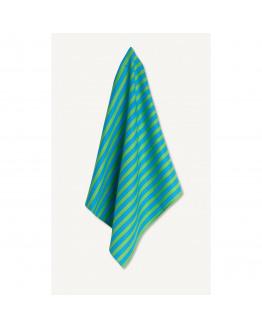 TASARAITA TEA TOWEL 46x50cm  069138 MAR