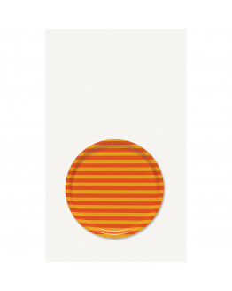 TASARAITA PLYWOOD TRAY 31 cm  069162 MAR
