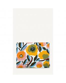 Rosarium  acryl coated placemat 31x42 cm