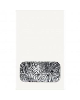 Kubb  plywood tray 43x22cm