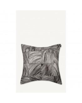 Kubb  cushion cover  50x50cm