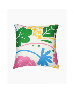 ONNI CUSHION COVER 50x50cm