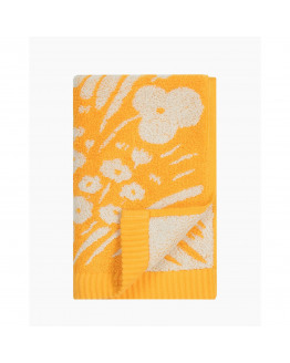 ONNI GUEST TOWEL 30x50cm