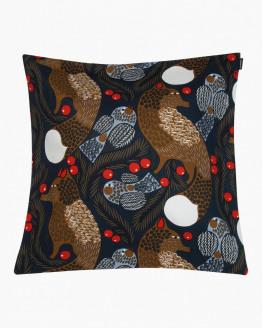 Ketunmarja  cushion cover 50x50cm