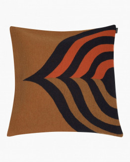 Keisarinkruunu cushion cover 50x50cm
