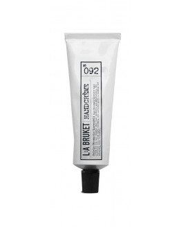 Hand Cream 30ml Sage/Rosemary/Lavender