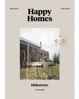 Happy Homes