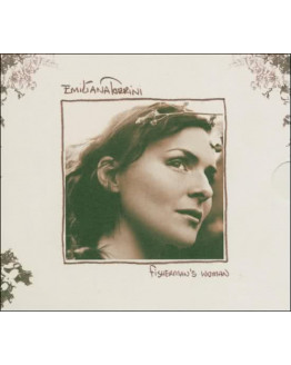 Emiliana Torrini - Fisherman's Woman LP